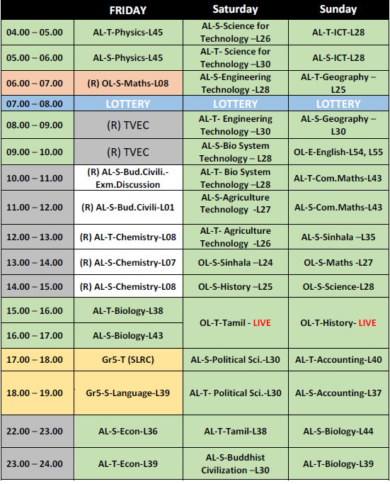 nethra sched2 new